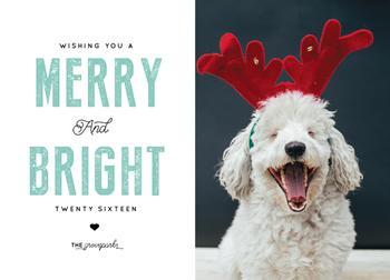 Merry, Bright New Years