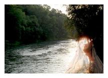 Holy Water by Achi Kochi Love