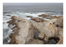 Towards the Ocean by Pelin Hepcilingirler
