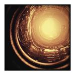 Mason Light by Alayne Richardson