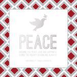 Mod Peace by Anita Sears