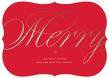 Pretty Merry