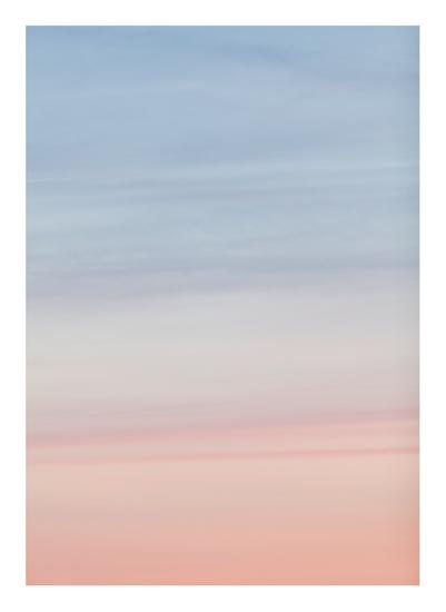 art prints - California Sunset by Jonathan Howard