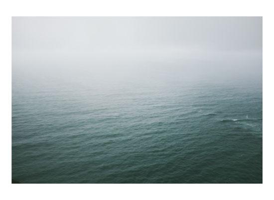 art prints - In The Stillness by Megan Tsang