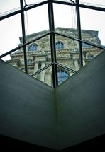 Room with a view by Stephanie Prabulos