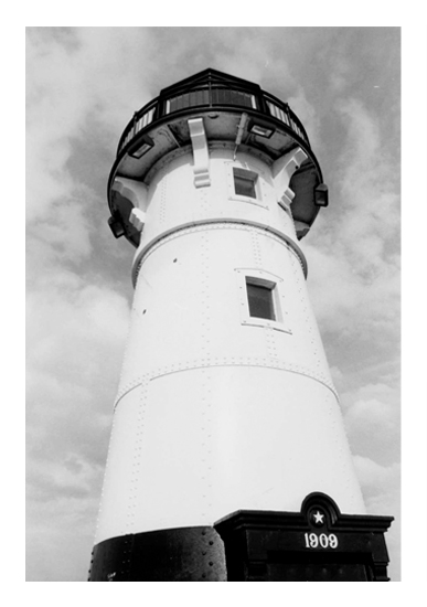 art prints - Light Keeper by Images of Light