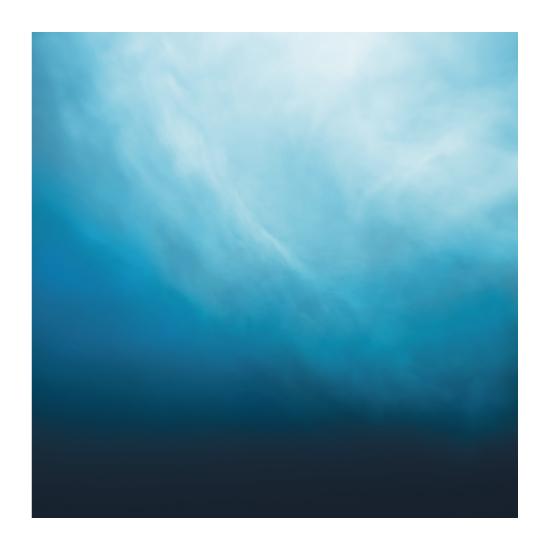 art prints - Pocket Sky by Kamala Nahas