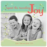 We Three Kids by Jane Snider