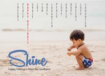 Shine by Dar Gold