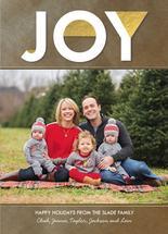 Kraft joy by Angie Gubler