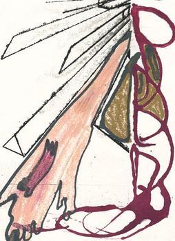 Ink Shard Series 2