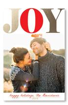 Love and Joy by Erricca DeGraffenreidt