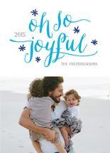 Joyful Whimsy by Jen H.