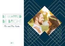 Married Bright by Paula Riley