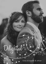 Delightful by hatley