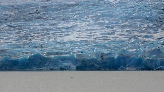 art prints - glacier by Timothy Cochran