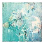 Deep Blue Sea by sofia Barao