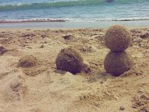 Sandman by ryana