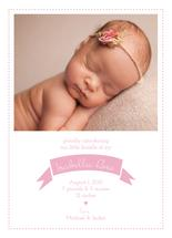 Little Bundle of Joy by Danielle DePasquale