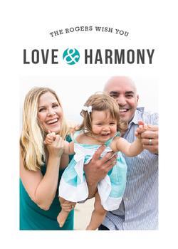 loveandharmony