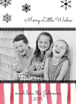 Little Merry-Letterpress