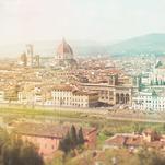 Tuscan Dreams by Patina Creative