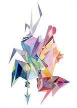 Unfolded by Miren
