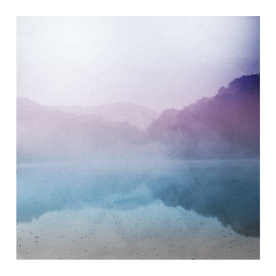 art prints - Chasing Fog by Pockets of Film