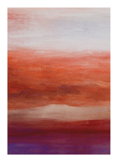 art prints - Sedona by Tiki Keller