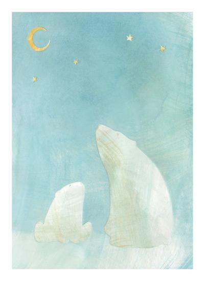 art prints - Wonder by Amelie Conger