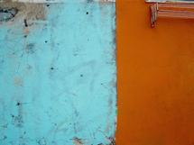 Rio Street by Timothy Cochran