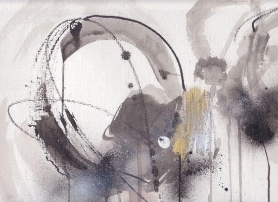 art prints - Melt by ADRIENNE JACKSON