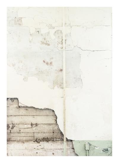art prints - baisse blanc by Kamala Nahas
