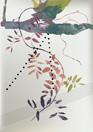 art prints - Summation of Movement III by Amy Pierrson
