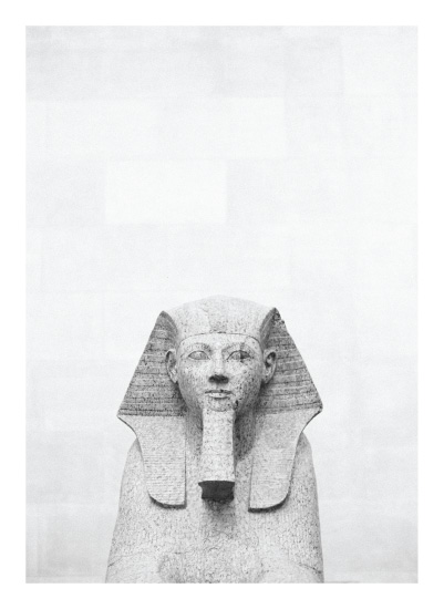 art prints - Out of Egypt by Kelsey Clanton