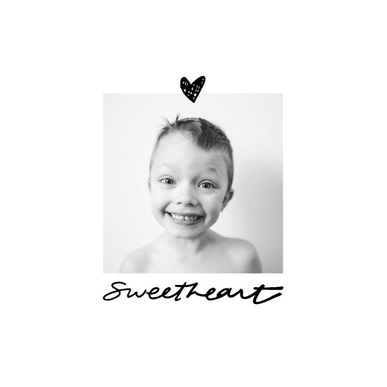 art prints - Sweet Heart by Laura Palmer