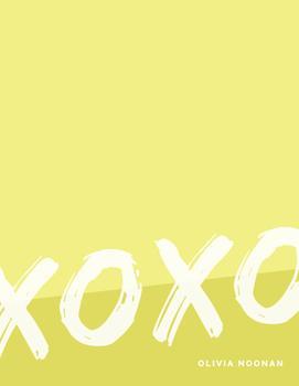 Double XO