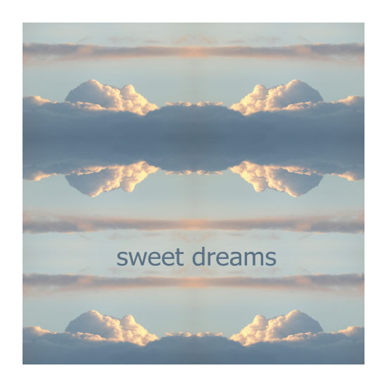 art prints - sweet dreams by Suzie Gilmour