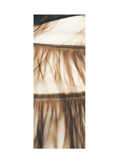 art prints - Three Way Grass Skirt by M Rosete Wolfe