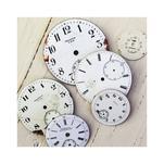 Time is Fleeting by Simon and Kabuki