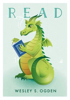 Reading Dragon