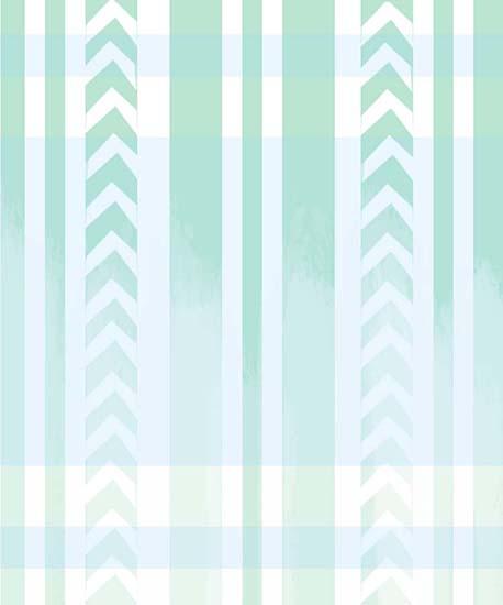 art prints - WaterWashed Stripe by pamela powell