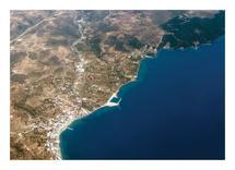 Aegean by G.