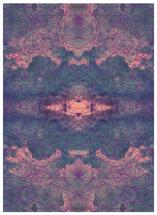Lost in my Mind by Katrina Berlin Benco