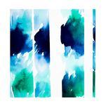 Straits of Magellan by Lara Klinger