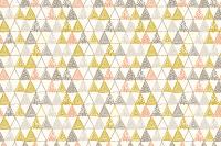 fabric - test test test by Debra