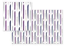 Drib&Drab Lines by Renee Rosenfeld