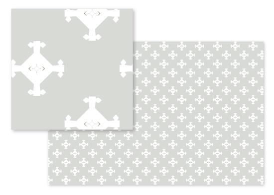 fabric - Kiva by Erin Pfister