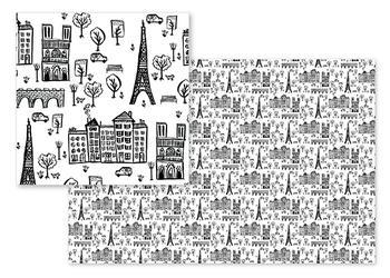 Petite Paris