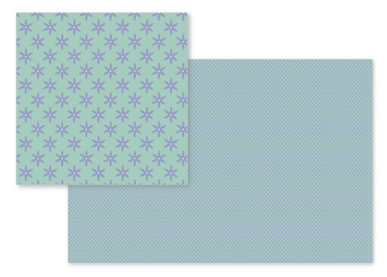 fabric - Small Beginnings (English Garden Collection) by Brandy Folse